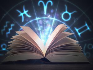 lecture astrologie