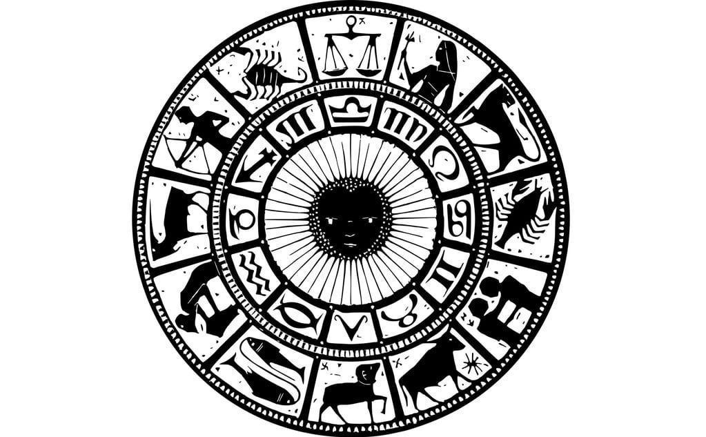Les signes astrologiques les plus malins